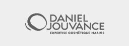 daniel-jouvance