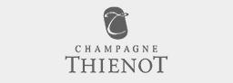 thienot