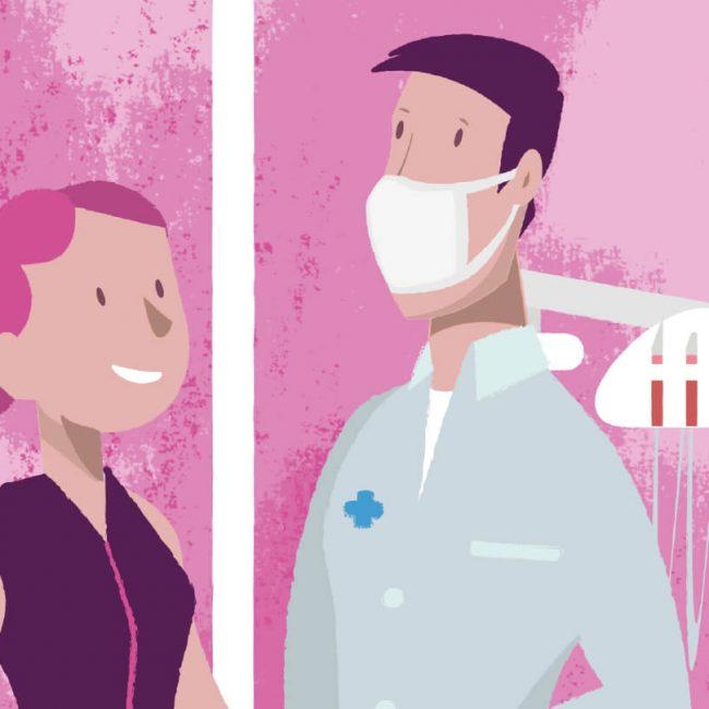Livret patient Air Liquide
